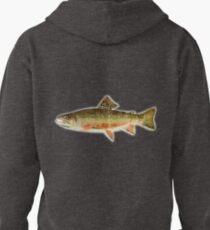 vintage trout T-Shirt