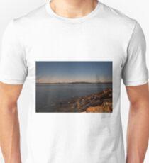 Alki Beach T-Shirt