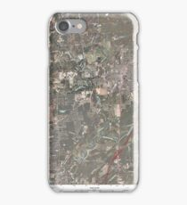 New York NY Saratoga Springs 20100415 TM iPhone Case/Skin