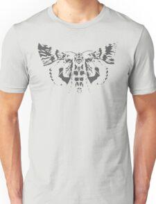 Max Caulfield - Butterfly Unisex T-Shirt