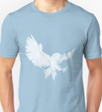 fly over T-Shirt
