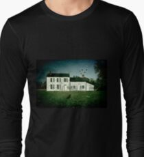 The Craig House II T-Shirt