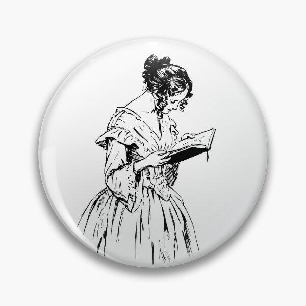 El lector Chapa