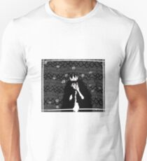 Black Bile T-Shirt