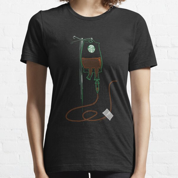 Coffee Essential T-Shirt
