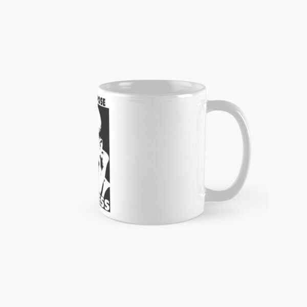 Funny Sayings - Farts Expose Reekness Classic Mug