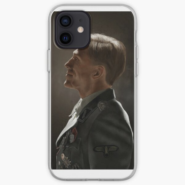 Inglourious Basterds iPhone cases & covers   Redbubble