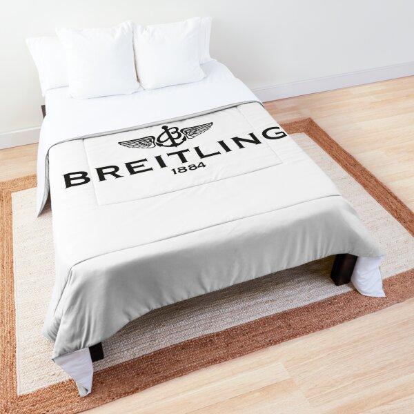 BEST TO BUY - Breitling Comforter
