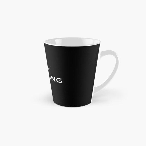 BEST TO BUY - Breitling Tall Mug