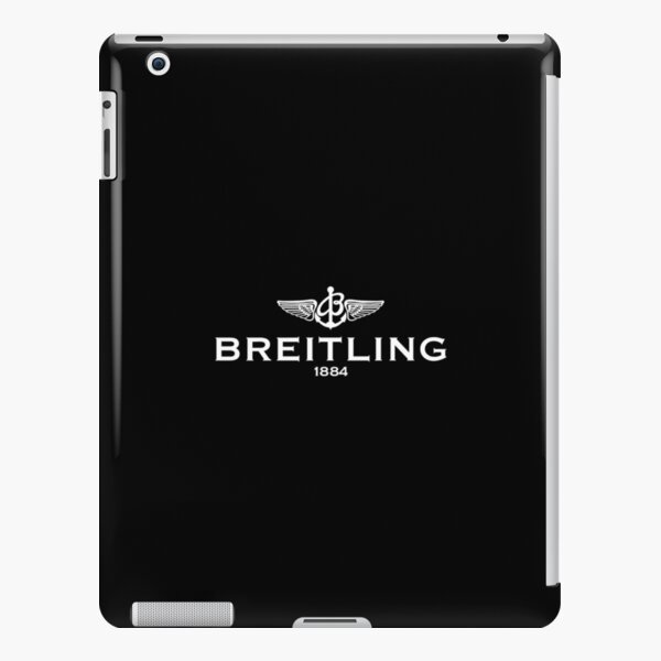 BEST TO BUY - Breitling iPad Snap Case