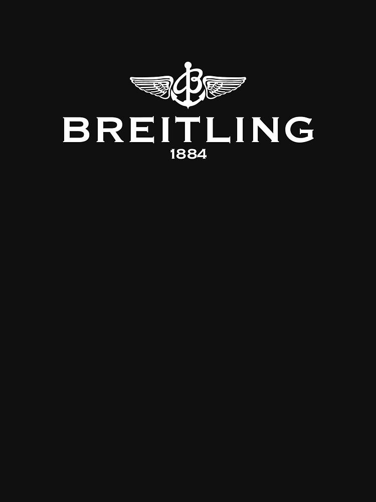 BEST TO BUY - Breitling by ballclubgaz