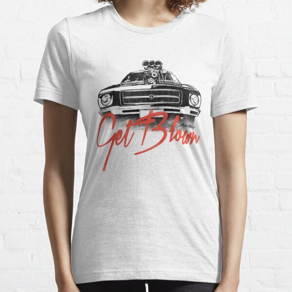 Get Blown - Holden Essential T-Shirt