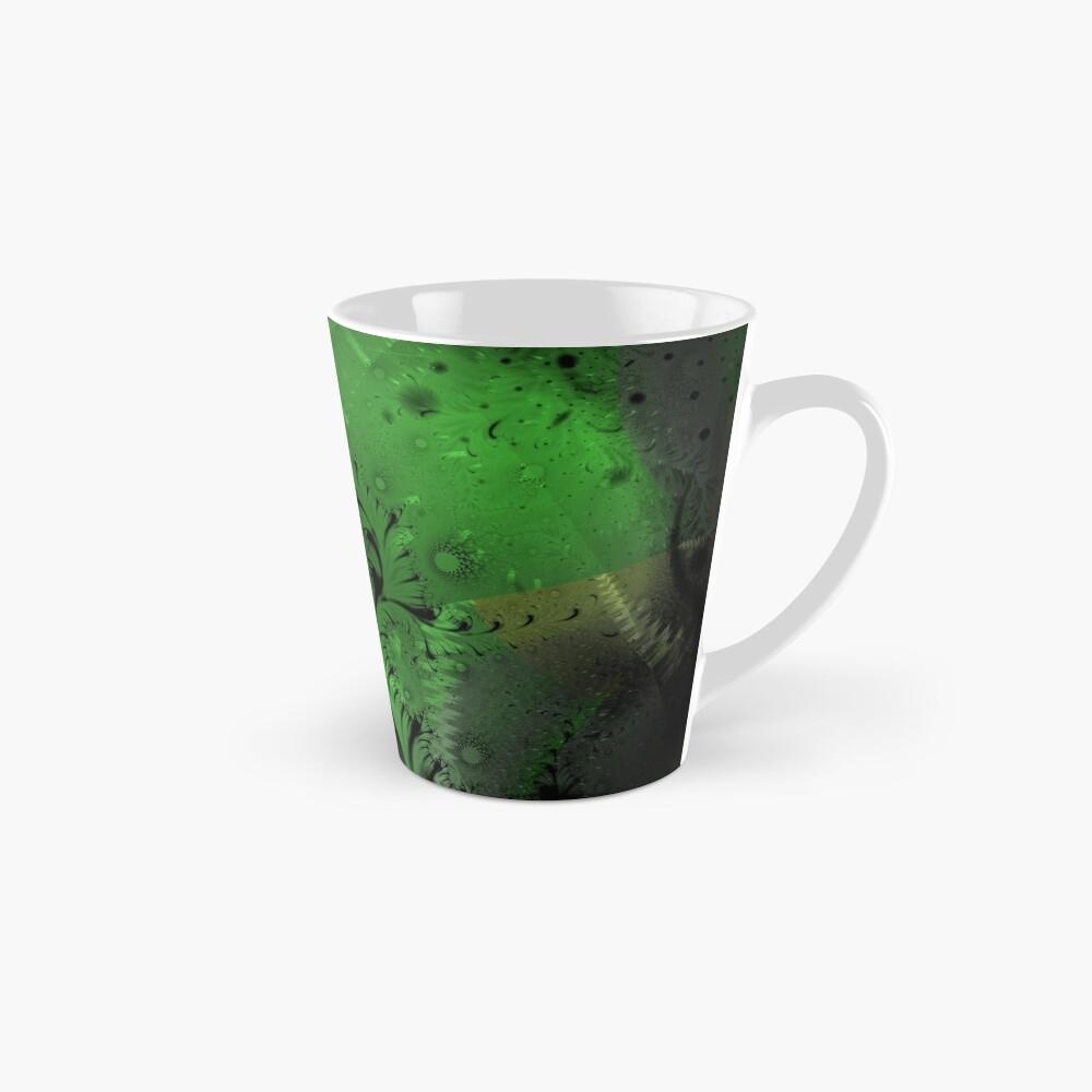 New Life Mug