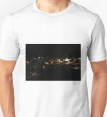 Kissimmee, Florida T-Shirt