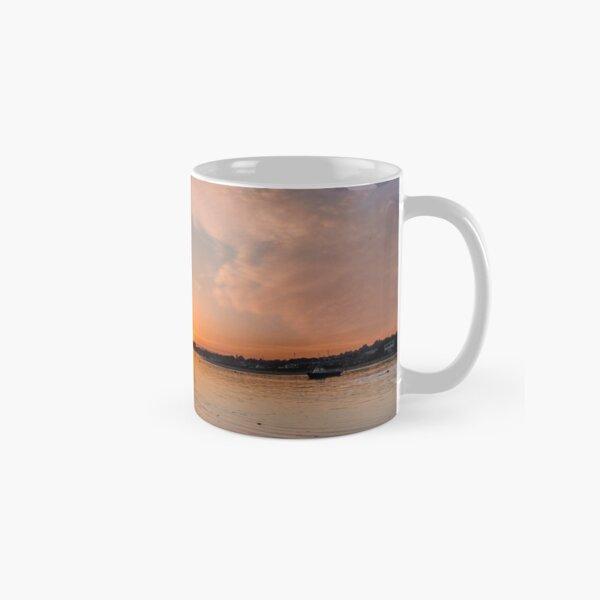 Southerly Sunset Classic Mug