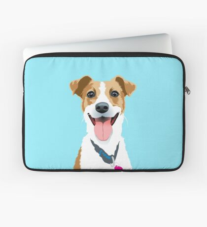 Bella Laptop Sleeve