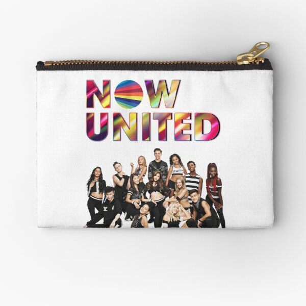 Maintenant United Colors Uniters Modifier la photo Pochette