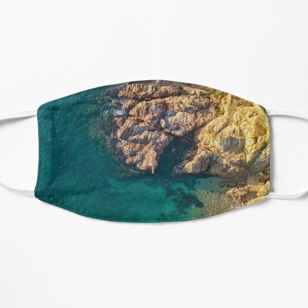 Calm Costa Brava Mask