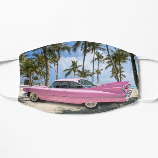 1959 Cadillac Coupe De Ville Mask