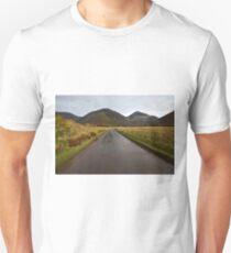 Wasdale T-Shirt
