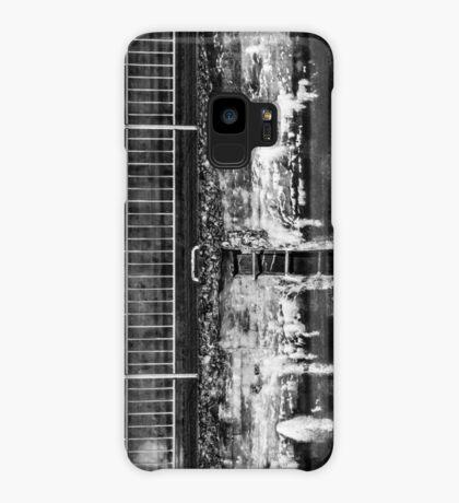 PASTURE [Samsung Galaxy cases/skins] Case/Skin for Samsung Galaxy