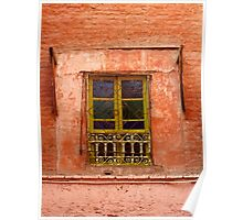 arabic window by lotusblossom redbubble. Black Bedroom Furniture Sets. Home Design Ideas