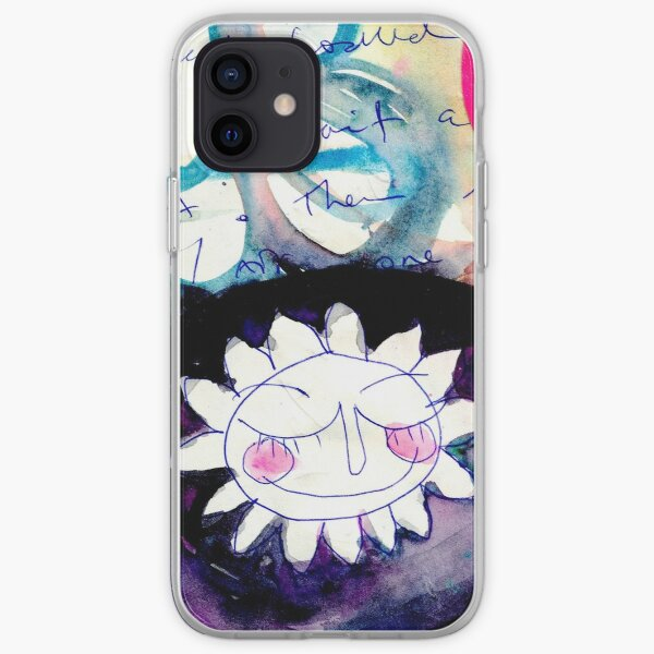 Color Venting iPhone Soft Case