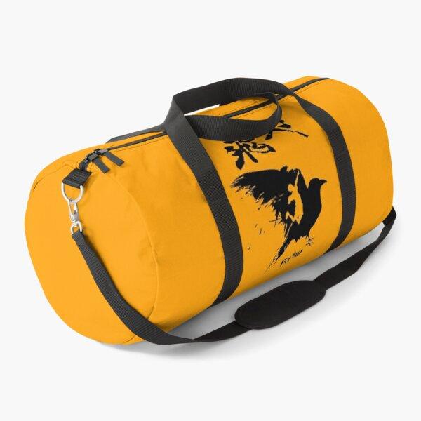 Karaso Duffle Bag