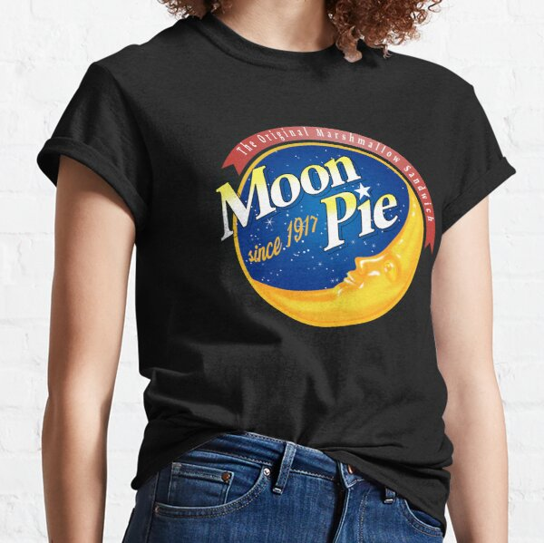 Moon Pie MoonPie Classic T-Shirt