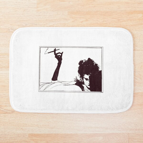 Adam Bath Mat