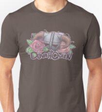DovahQueen T-Shirt