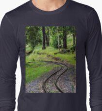 Rail Bend T-Shirt