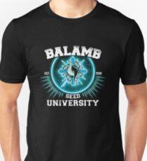 Balamb university T-Shirt