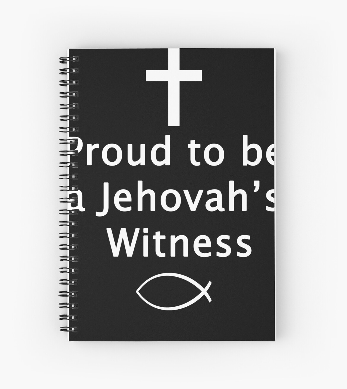 Proud To Be A Jehovahs Witness By Sammekl