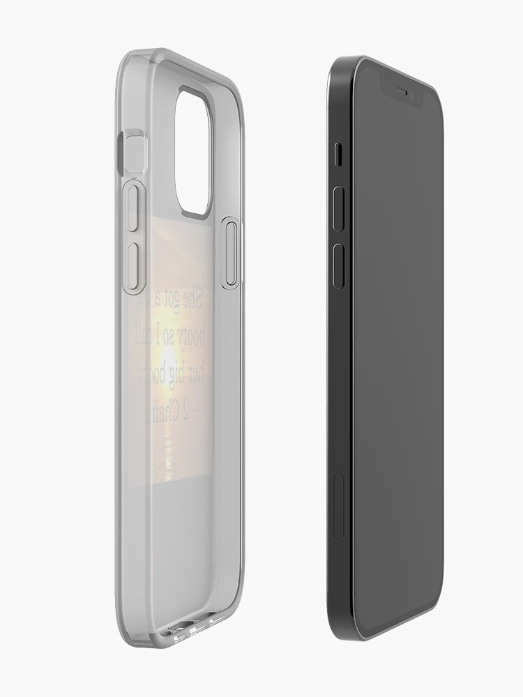 2 Chainz | iPhone Case & Cover