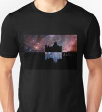 Downton Abbey Universe Unisex T-Shirt