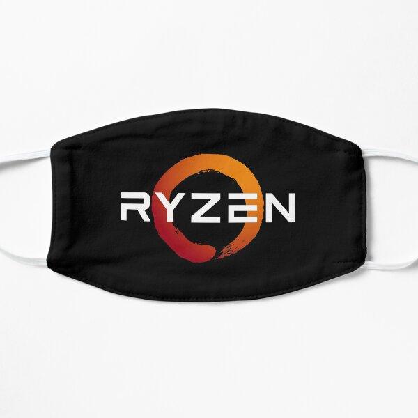 AMD Ryzen Flat Mask