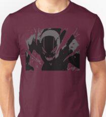 Ultimate Shield Unisex T-Shirt