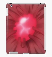 Stone Core iPad Case/Skin