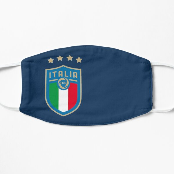 VIVE ITALIA Masque sans plis