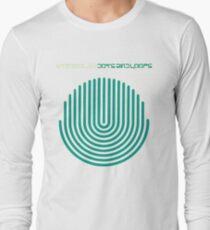 Stereolab - Dots and Loops T-Shirt