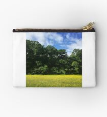 Somerset Countryside Studio Pouch