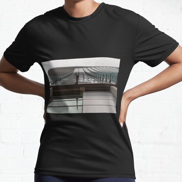 Sands Hotel T Shirts Redbubble