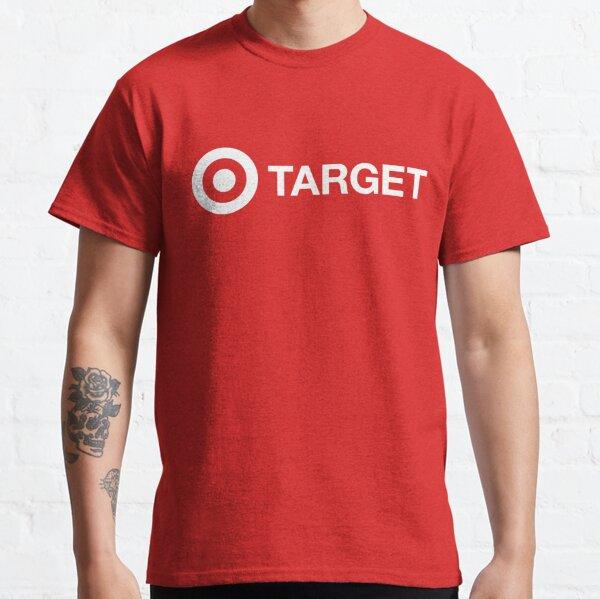 target team member Classic T-Shirt