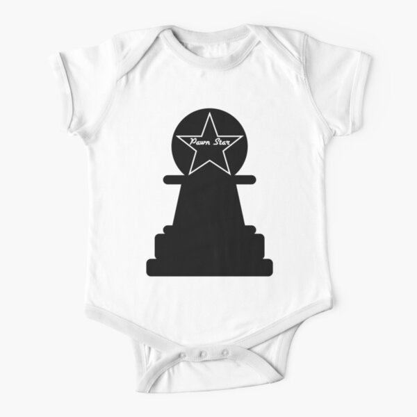 linchen Long Sleeve Baby Onesies Mercedes-Benz-Logo Lovely Newborn Clothes Cotton Baby Outfits