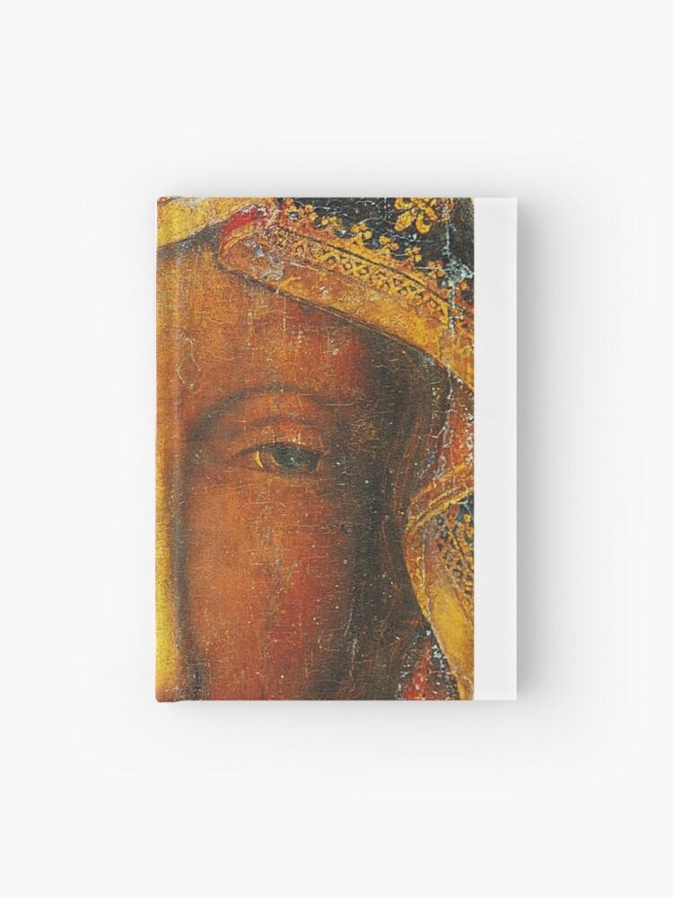 Catholic Arts Journal