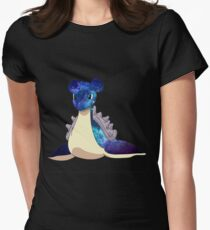 Lapras - Pokemon T-Shirt