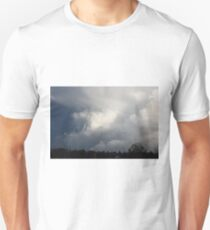 Get Ready For The Tornado Strike T-Shirt