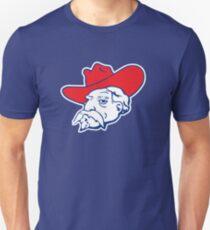 Col. Reb Unisex T-Shirt