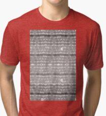 Cubicle Tri-blend T-Shirt